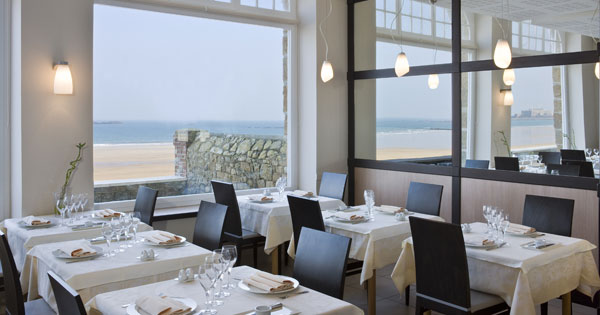 restaurant-antinea-saint-malo