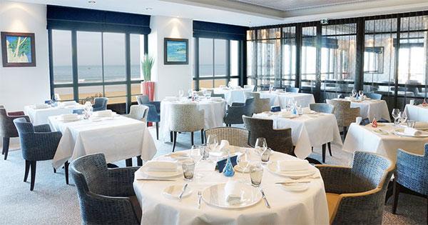 restaurante-7-mers-saint-malo