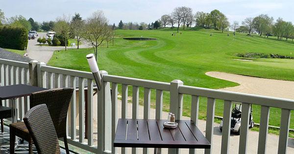 terrasse-golf