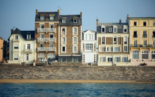 hotel-le-jersey