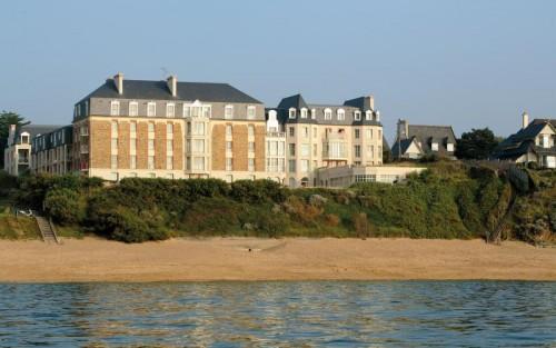residence-reine-marine