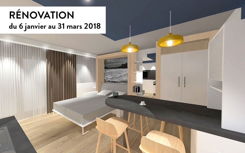 345-neptunia-renovation-4-800x500-1