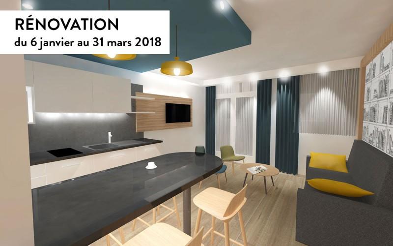 346-neptunia-renovation-5-800x500-1