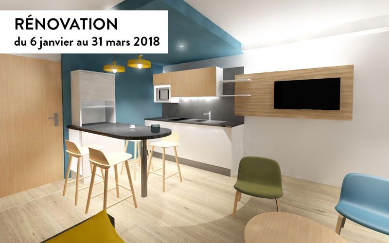 347-neptunia-renovation-6-800x500-1