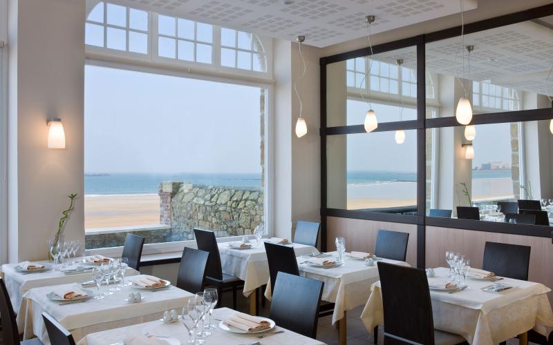131-restaurant-antinea-800x500-1.jpg
