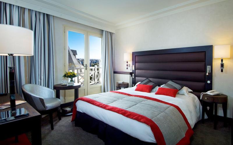 145-chambre-transat-emeraude-800x500-1.jpg