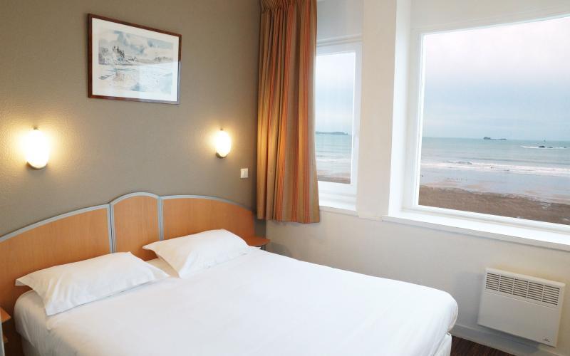 156-chambre-saint-malo-800x500-1.jpg