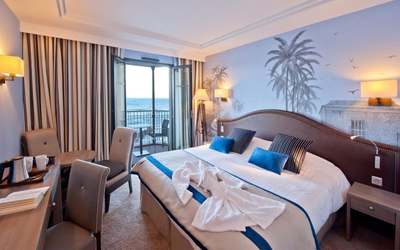 178-chambre-superieur-hotel-vue-mer-800x500-1.jpg