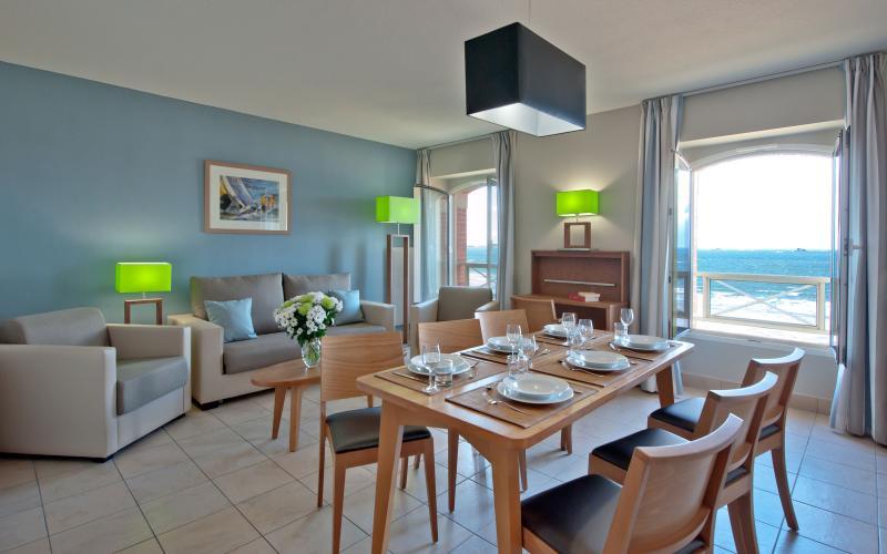 205-appartement-saint-malo-800x500-1.jpg