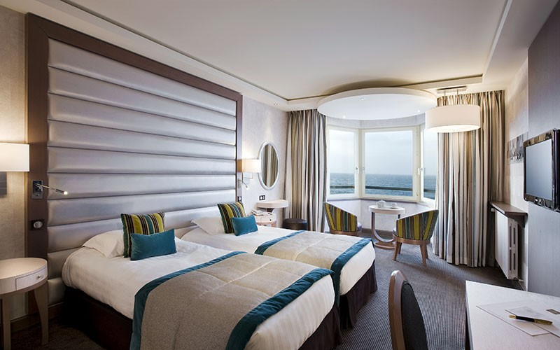 268-chambre-croisiere-grand-large-800x500-1.jpg