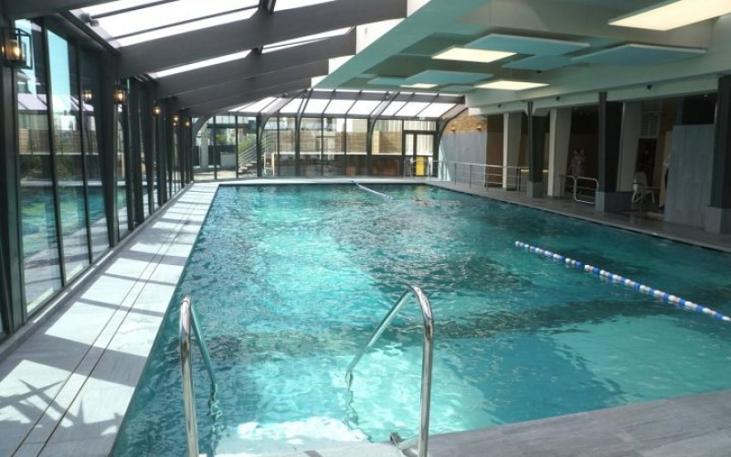 334-piscine-detente-renovee-800x500-1.jpg