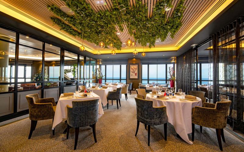 381-restaurant-7-mers-800x500-1.jpg