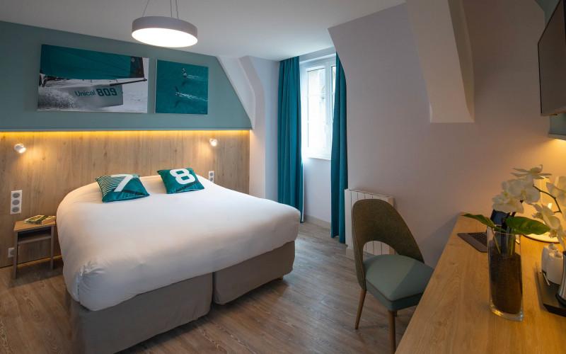 396-chambre-superieure-emeraude-hd-800x500-1.jpg