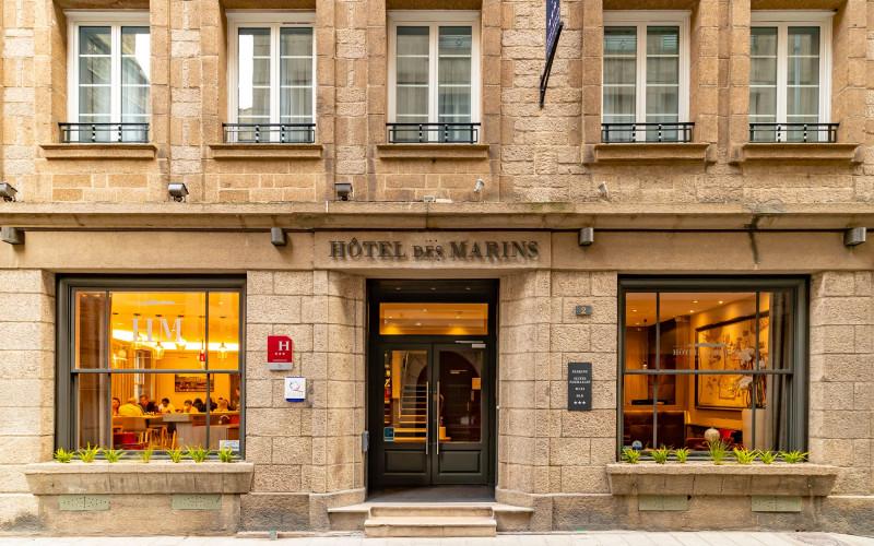 400-hotel-des-marins1-800x500-1.jpg