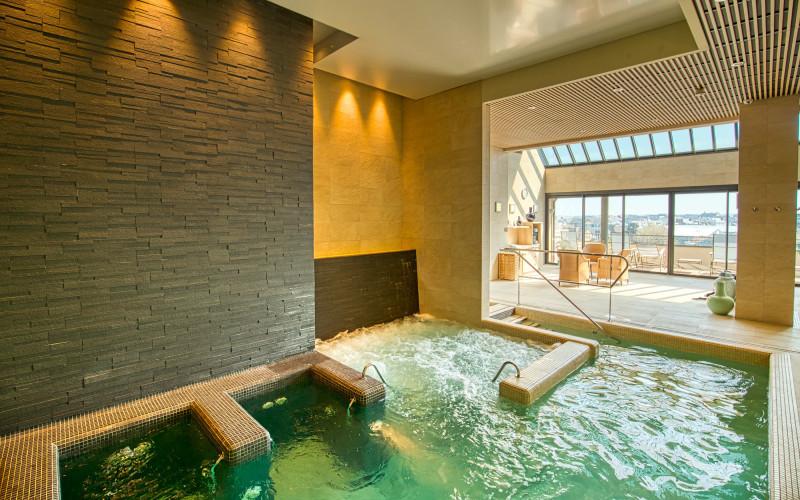 403-piscine-nouveau-monde-800x500-1.jpg