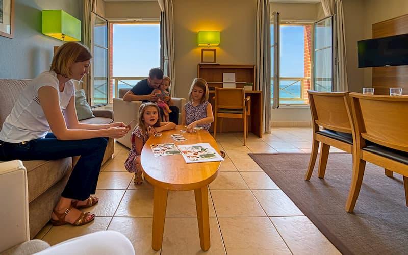 vacances-famille-saint-malo-1.jpg